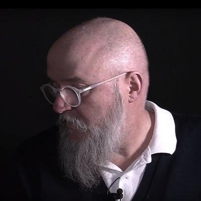 Mgr. Jan Pomykacz